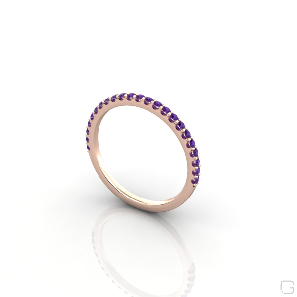 -amethyst--18-karat-rose-gold