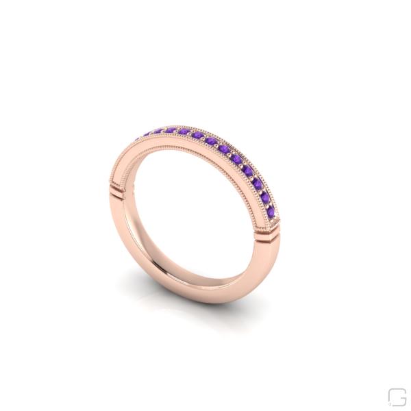 -amethyst-rings-18-karat-rose-gold