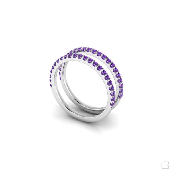 -amethyst-rings-18-karat-white-gold