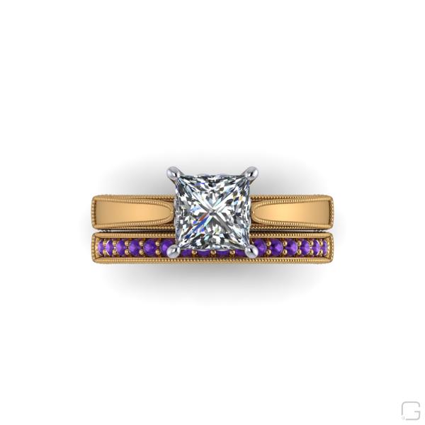 -amethyst-rings-18-karat-yellow-gold