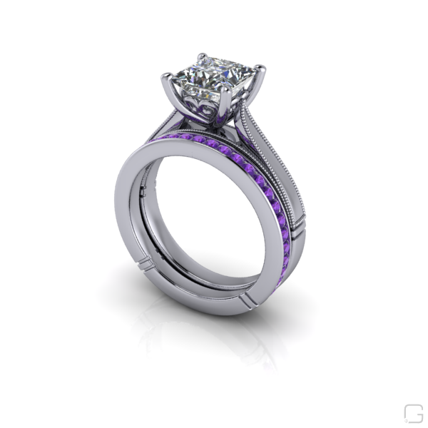 -amethyst-rings-950-platinum