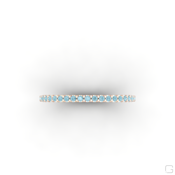 -aquamarine--18-karat-rose-gold