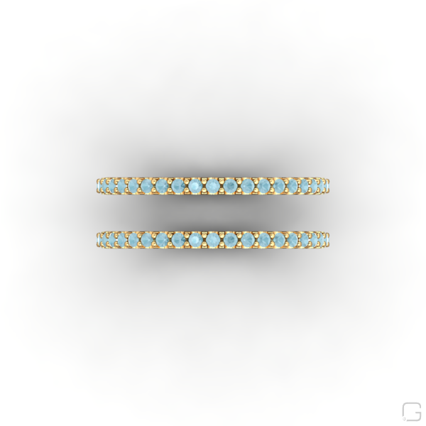 -aquamarine--18-karat-yellow-gold