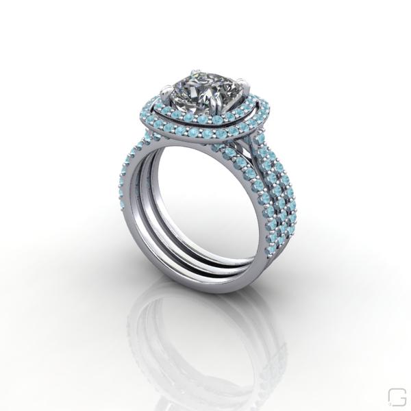 -aquamarine--platinum
