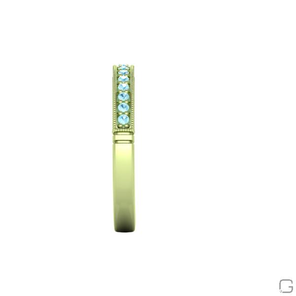 -aquamarine-rings-14-karat-green-gold