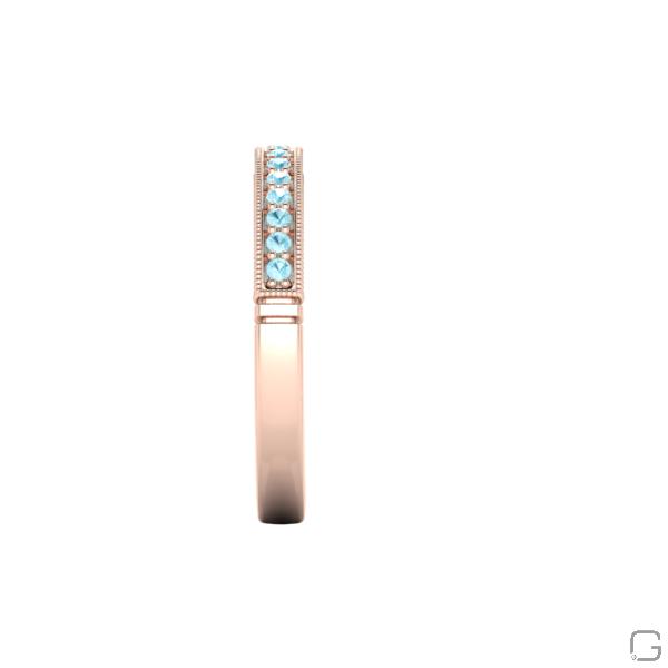 -aquamarine-rings-18-karat-rose-gold
