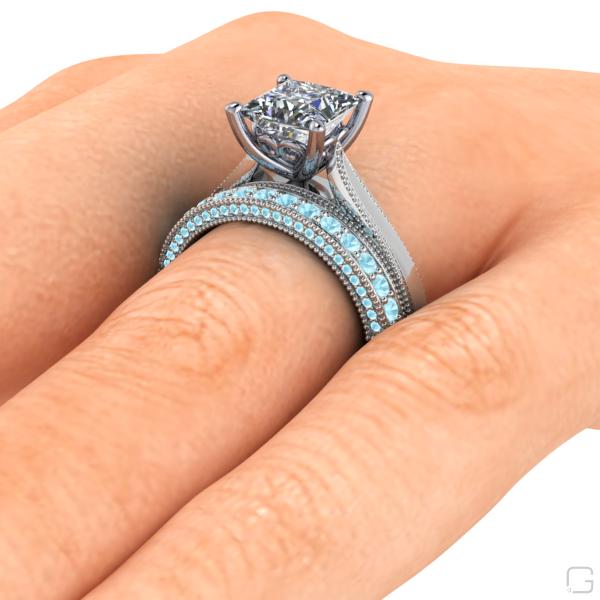 -aquamarine-rings-18-karat-white-gold