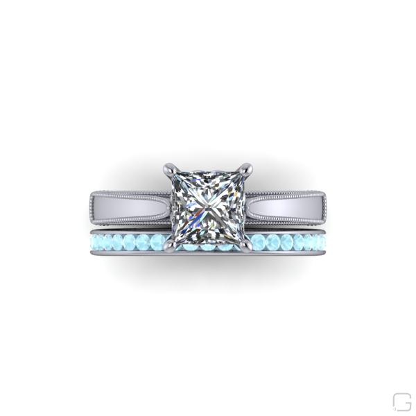 -aquamarine-rings-950-platinum