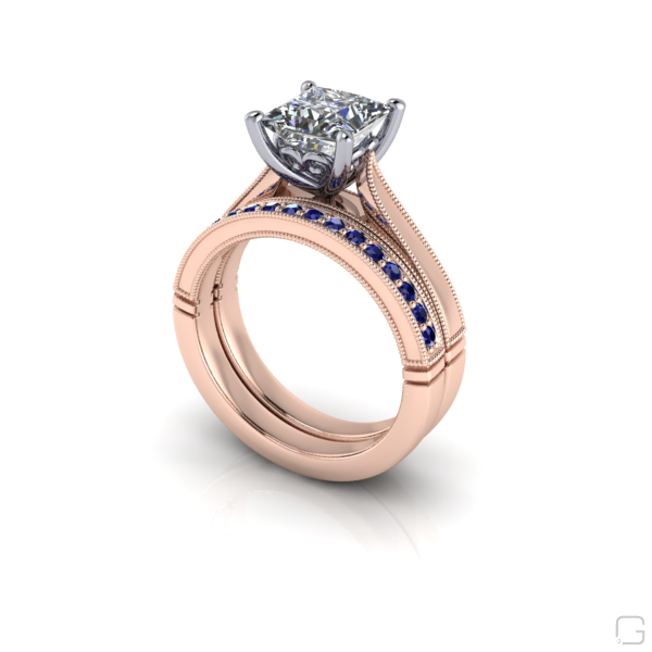 -blue-sapphire-rings-18-karat-rose-gold