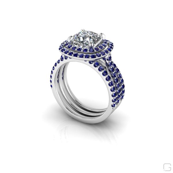 -blue-sapphire-rings-18-karat-white-gold