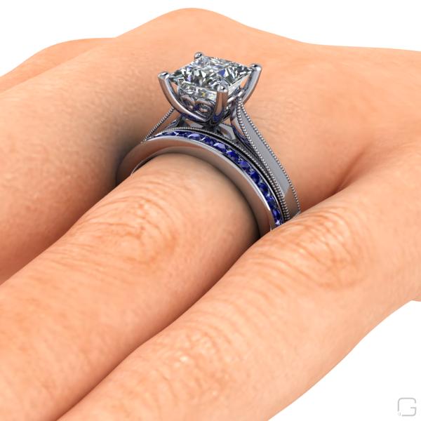 -blue-sapphire-rings-950-platinum