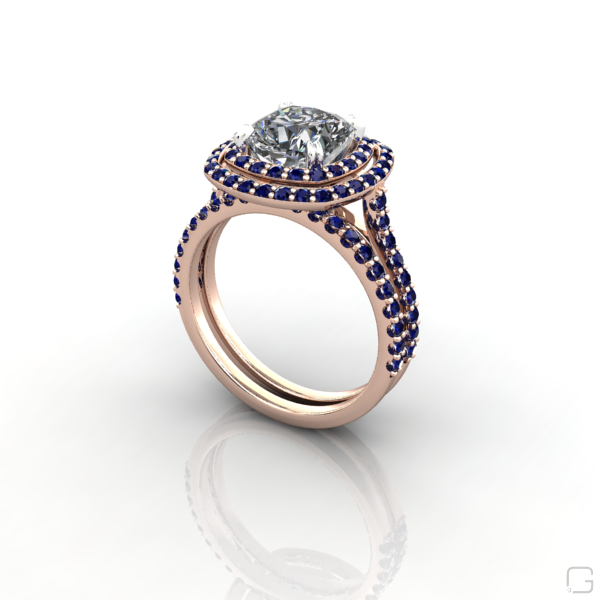 -bluesapphire--18-karat-rose-gold