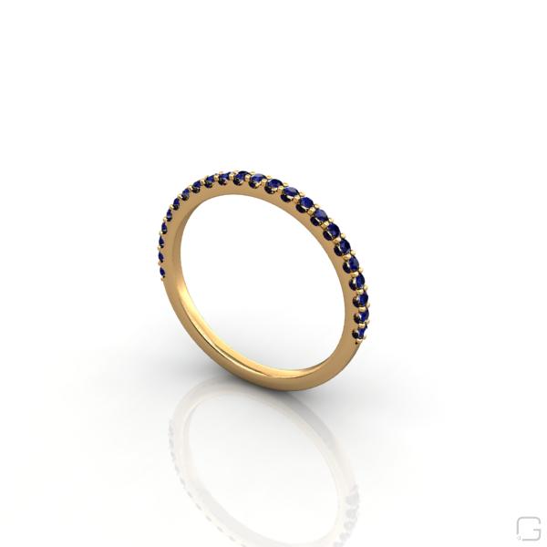 -bluesapphire--18-karat-yellow-gold