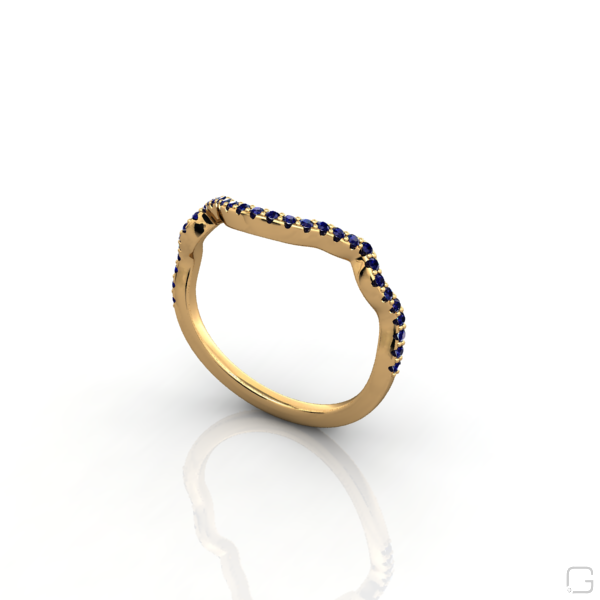 -bluesapphire--18-karat-yellow-gold