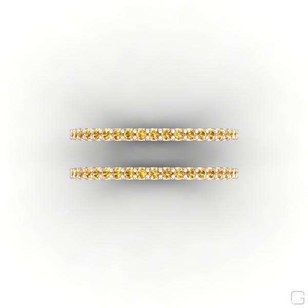 -diamond--18-karat-rose-gold