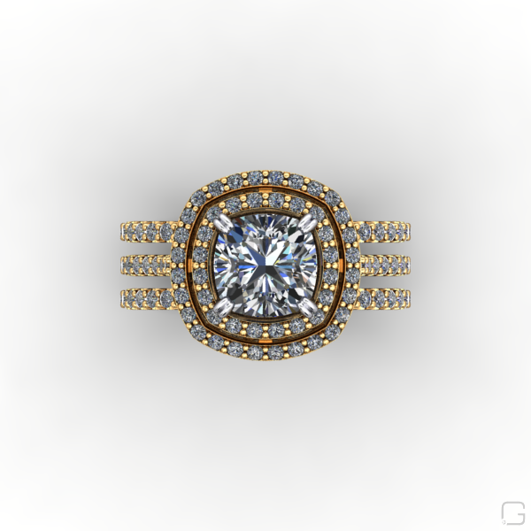 -diamond--18-karat-yellow-gold