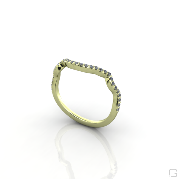 -diamond--9-karat-green-gold