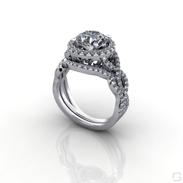 -diamond--platinum
