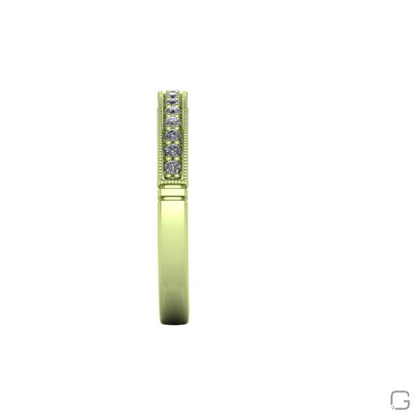 -diamond-rings-14-karat-green-gold