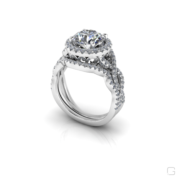 -diamond-rings-18-karat-white-gold