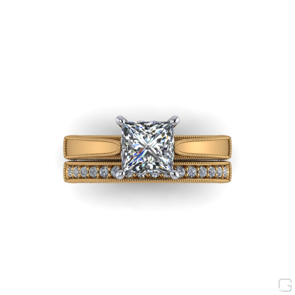 -diamond-rings-18-karat-yellow-gold