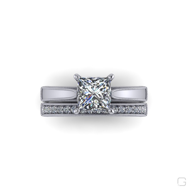 -diamond-rings-950-platinum
