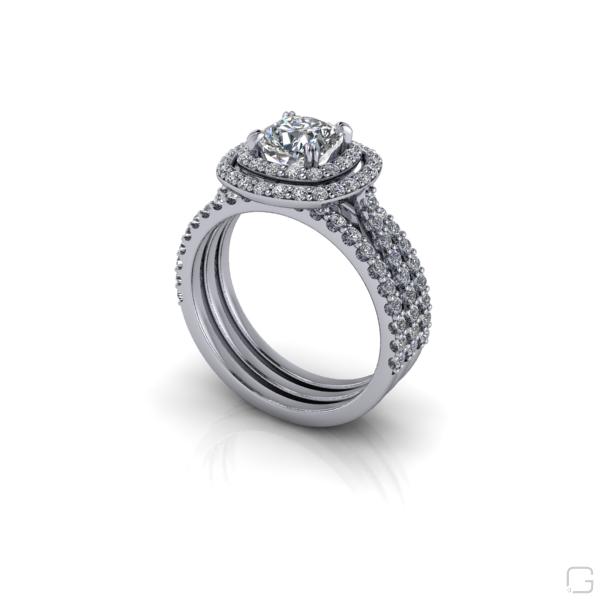 -diamond-rings-platinum