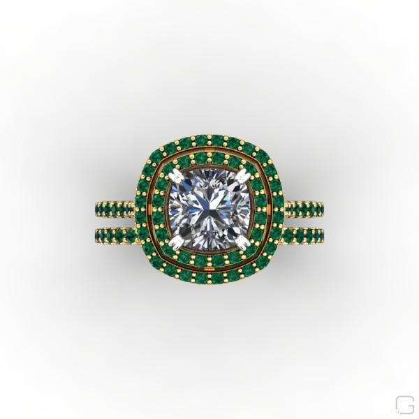 -emerald--18-karat-yellow-gold