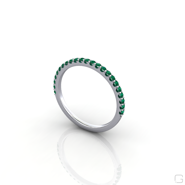 -emerald--platinum