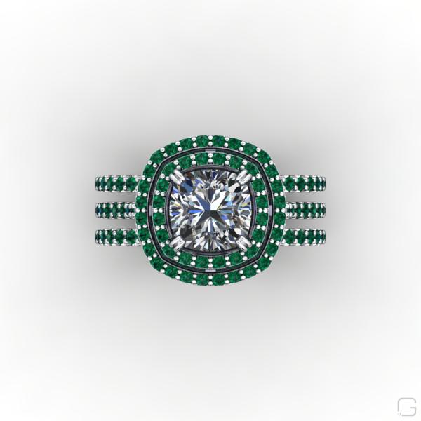 -emerald--platinum