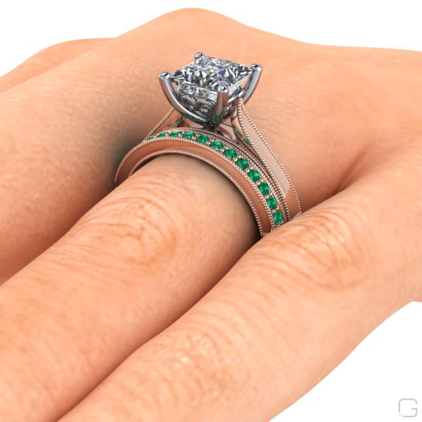 -emerald-rings-18-karat-rose-gold
