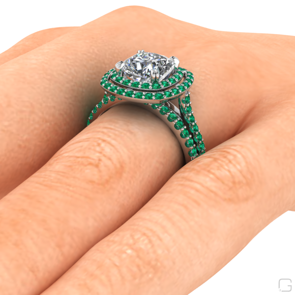 -emerald-rings-18-karat-white-gold