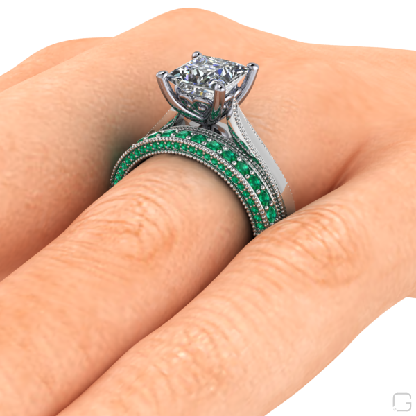 -emerald-rings-18-karat-white-gold