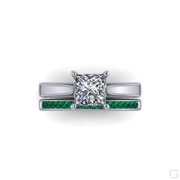 -emerald-rings-950-platinum