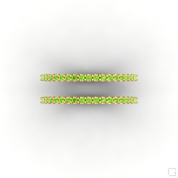 -peridot--18-karat-yellow-gold