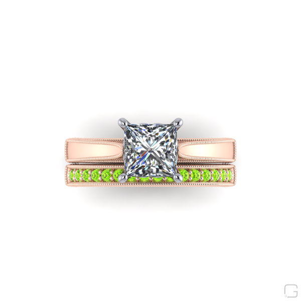 -peridot-rings-18-karat-rose-gold