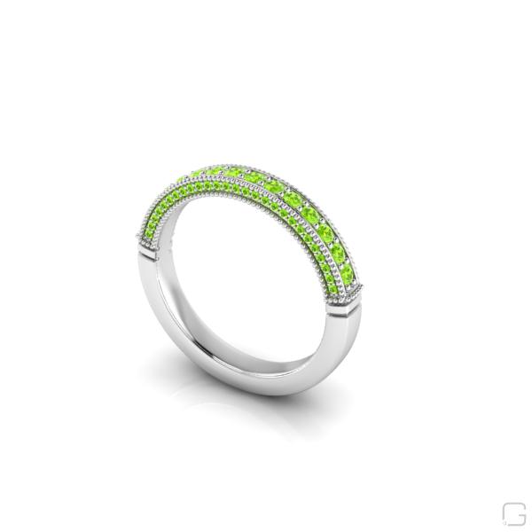 -peridot-rings-18-karat-white-gold