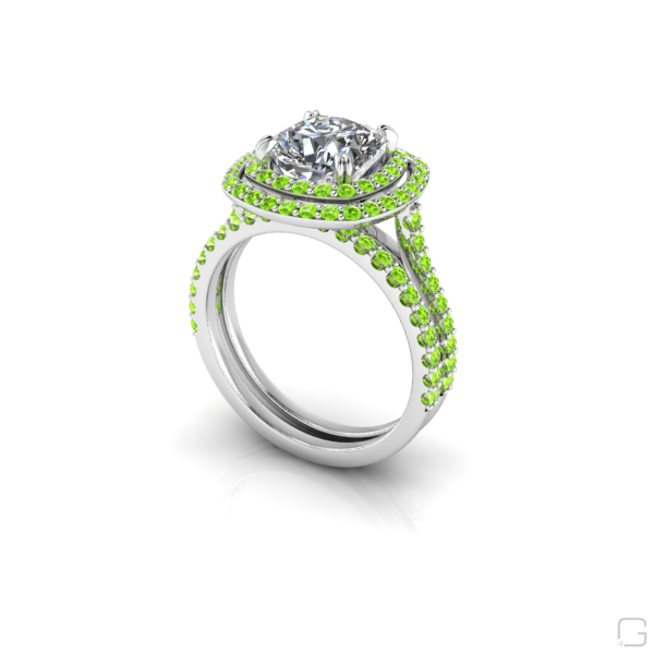 -peridot-rings-18-karat-white-gold