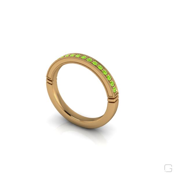 -peridot-rings-18-karat-yellow-gold
