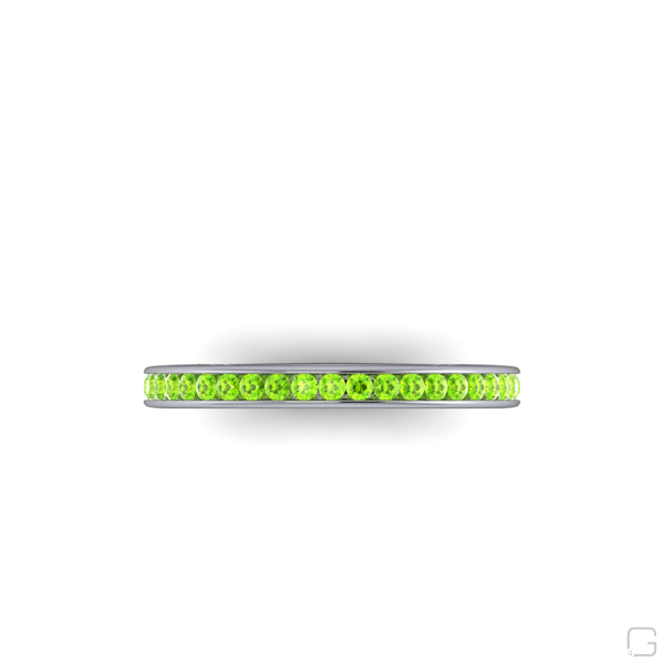 -peridot-rings-950-platinum