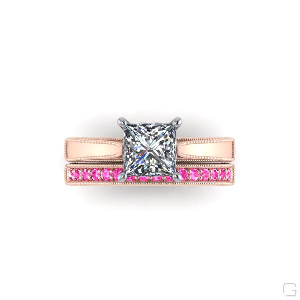 -pink-sapphire-rings-18-karat-rose-gold