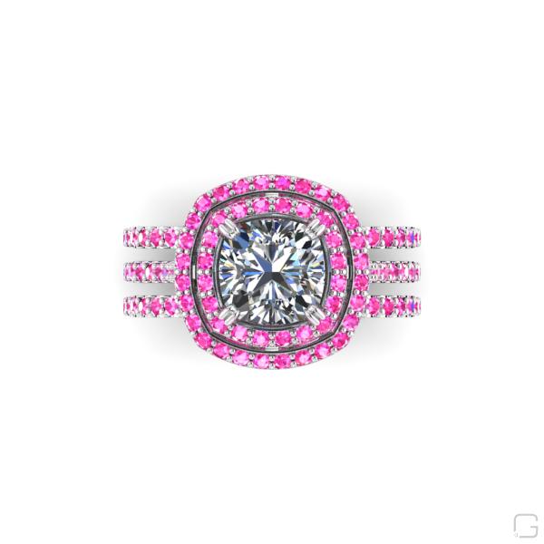 -pink-sapphire-rings-18-karat-white-gold