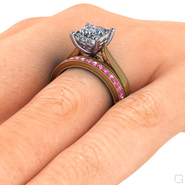 -pink-sapphire-rings-18-karat-yellow-gold