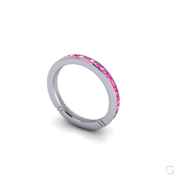-pink-sapphire-rings-950-platinum