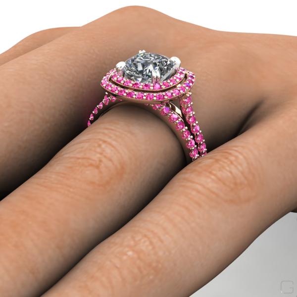 -pinksapphire--18-karat-rose-gold