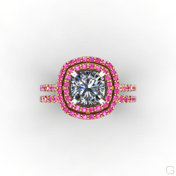 -pinksapphire--18-karat-yellow-gold