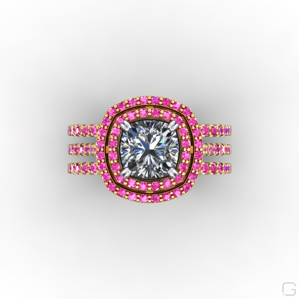 -pinksapphire--18-karat-yellow-gold