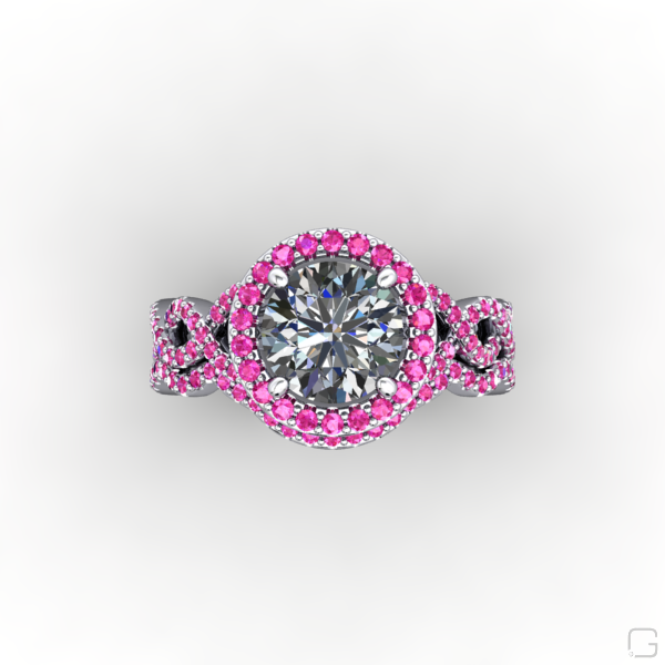 -pinksapphire--platinum
