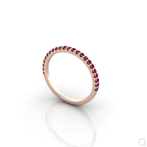 -ruby--18-karat-rose-gold