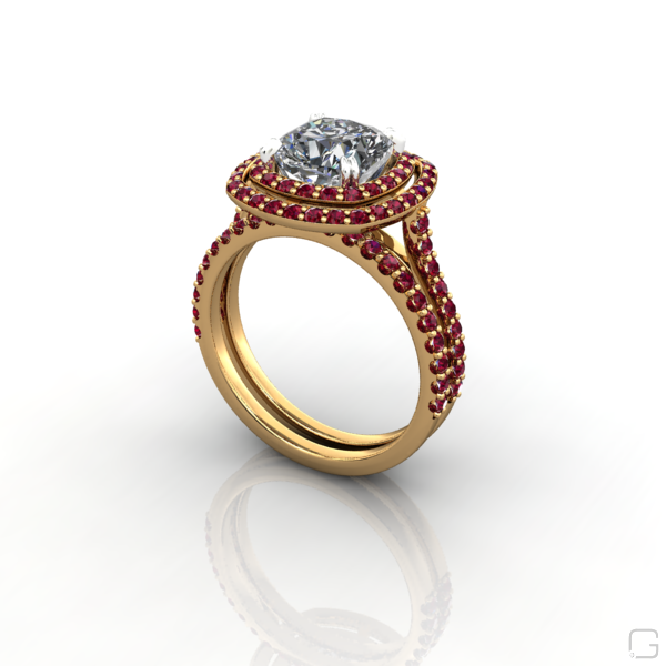 -ruby--18-karat-yellow-gold
